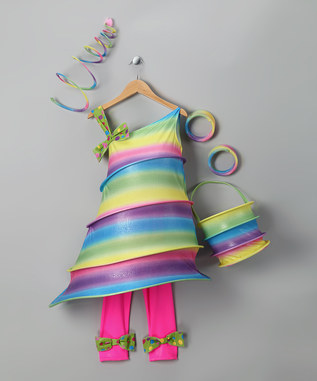 zulily halloween costumes accessories apparel