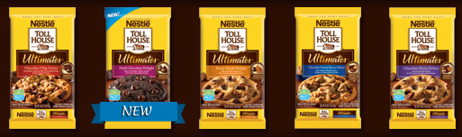 nestle toll house ultimate cookies coupon