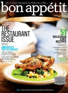 food magazine discount subscription