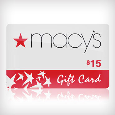 saveology 50% off gift cards
