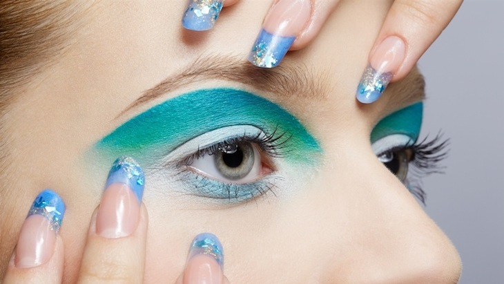 beauty products eyes nails online deal discount offer