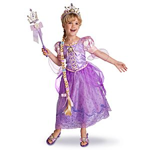 free shipping halloween costumes disney princesses
