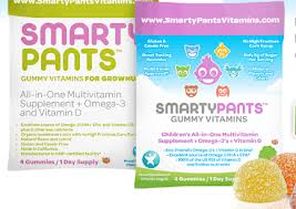 free sample freebies adult vitamins kids vitamin samples