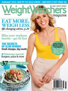 discount magazine subscriptions weight watchers lose weight help