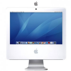 17 inch iMac sale tanga daily deal