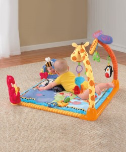 fisher price sale zulily.com 40% off
