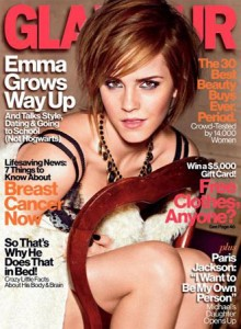 glamour magazine discount subscription