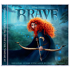 disney store sale brave items
