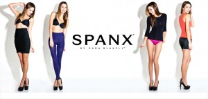 spanx boutique sale