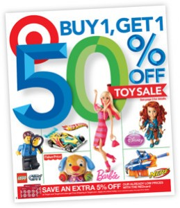 buy one get one 50% off toys barbie hasbro games