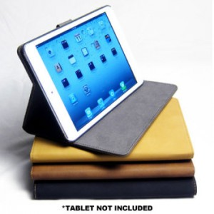 case for iPad mini