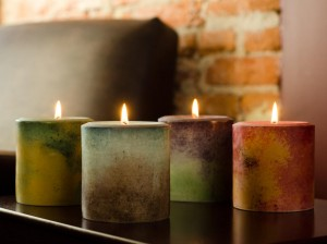 gifts under $50 candle sales discount offers