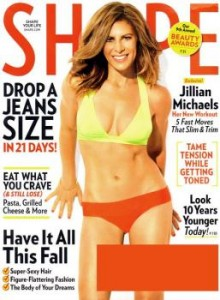 discount magazine subscription tanga.com shape magazine