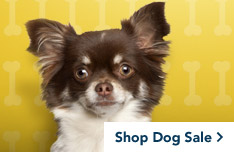 petsmart pet supplies pet food pet needs sale
