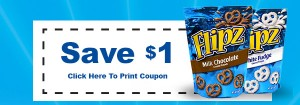 facebook coupons snack coupons pretzel coupons candy coupons